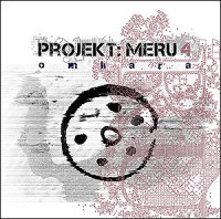 Projekt Meru 4: Omkara (Download)